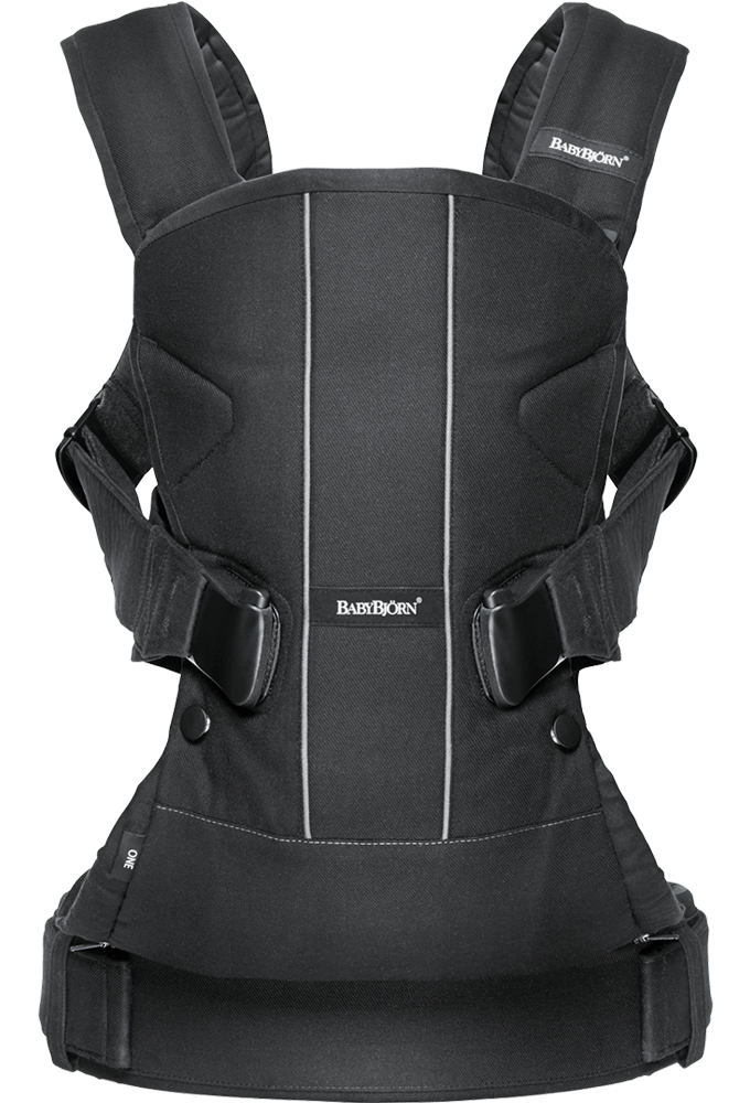 Baby-Carrier-One-Black-093023-BabyBjorn-