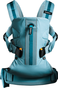 babybjorn-baby_carrier-one-outdoors-turquoise