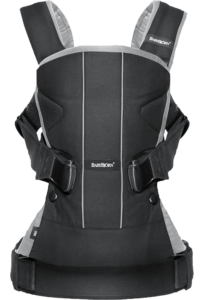 baby-carrier-one-black-silver-093065-from-babybjorn