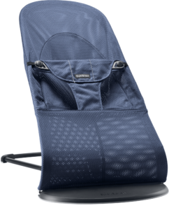 babybjorn-bouncer-mesh-dark_blue