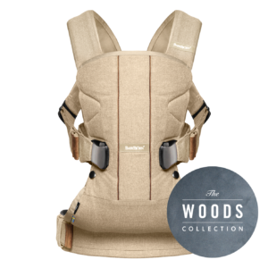 babybjorn-baby_carrier-one-birchwood_beige-cotton_mix